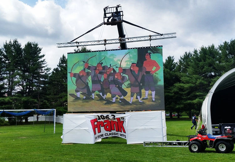 outdoor-modular-led-screen-rental